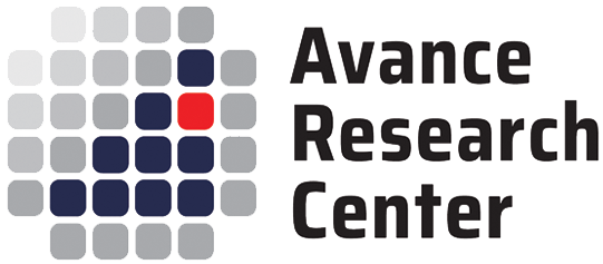 Avance Research Center